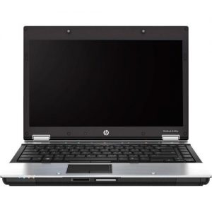 Laptop Fujitsu-Siemens