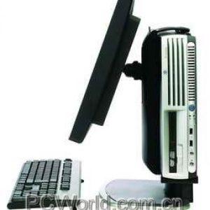 Calculatoare HP